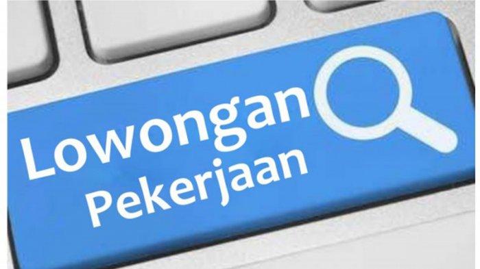 Info Lowongan Penerimaan Guru Baru SD Sukarno Hatta Tahun ...